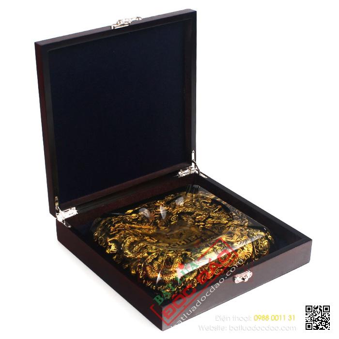 Địa chỉ bán gạt tàn xì gà thủy tinh 4 điếu hãng Cohiba trên toàn quốc (G412B) 1462940063-gat-tan-xi-ga-cohiba-gat-tan-cigar-cohiba-phu-kien-xi-ga-cigar-g412b-3
