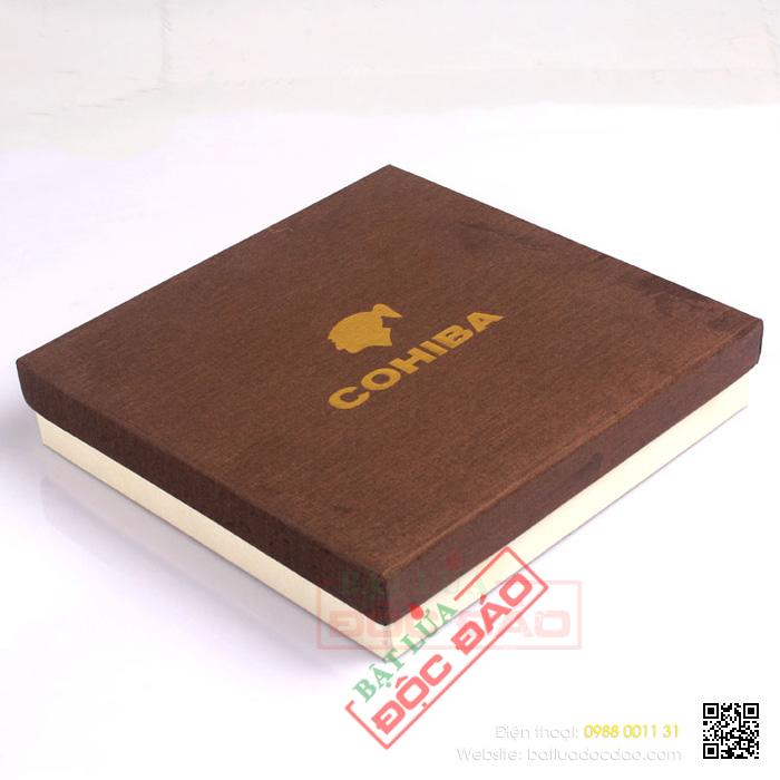 Địa chỉ bán gạt tàn xì gà thủy tinh 4 điếu hãng Cohiba trên toàn quốc (G412B) 1462940063-gat-tan-xi-ga-cohiba-gat-tan-cigar-cohiba-phu-kien-xi-ga-cigar-g412b-5