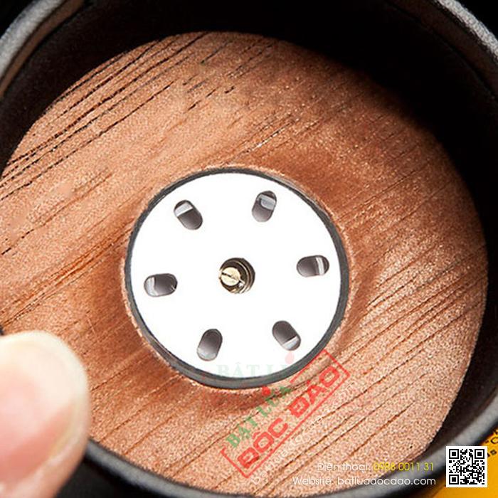 Mua ống bảo quản xì gà 7 điếu, màu đen Cohiba P308B ở đâu? 1463542442-ong-dung-xi-ga-dong-cohiba-ong-dung-cigar-cohiba-phu-kien-xi-ga-cigar-cohiba-p308b-3