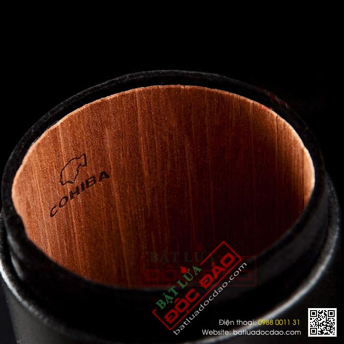 Mua ống bảo quản xì gà 7 điếu, màu đen Cohiba P308B ở đâu? 1463542442-ong-dung-xi-ga-dong-cohiba-ong-dung-cigar-cohiba-phu-kien-xi-ga-cigar-cohiba-p308b-4