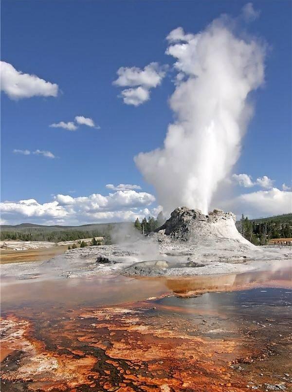Самые необычные, удевительные явления природы - Страница 2 1375246138_53