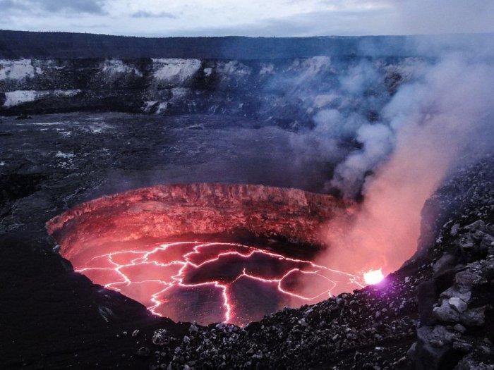 Самые необычные, удевительные явления природы - Страница 3 1467359914_15