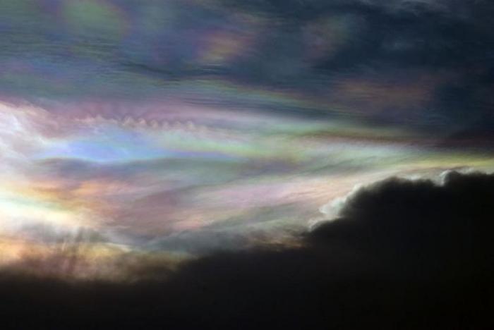 Самые необычные, удевительные явления природы - Страница 3 1472630780_12