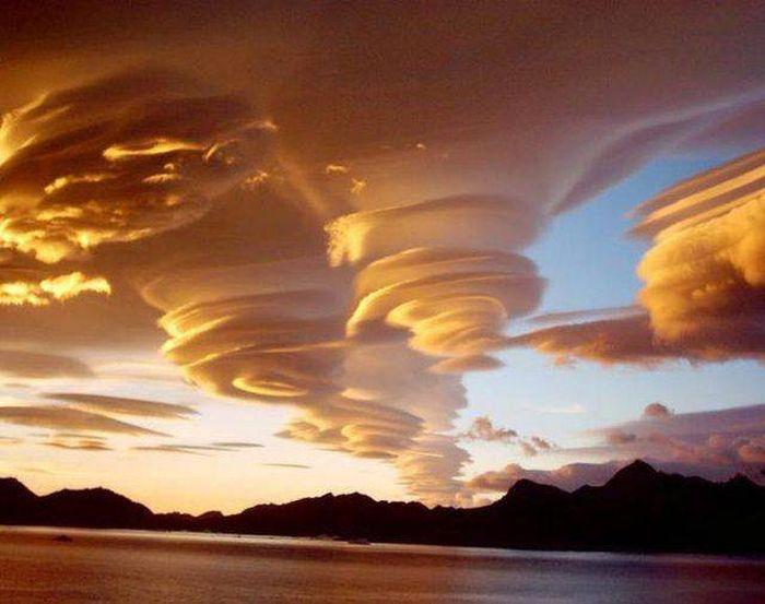 Самые необычные, удевительные явления природы - Страница 3 1475086071_56