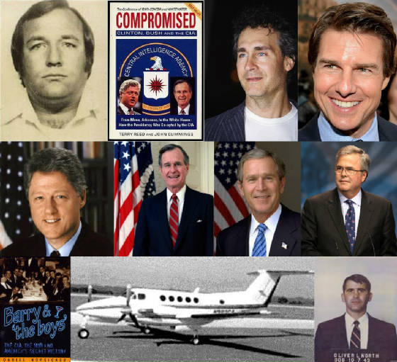 The CIA's Presidents MenaMovieCollage5.jpg.w560h511