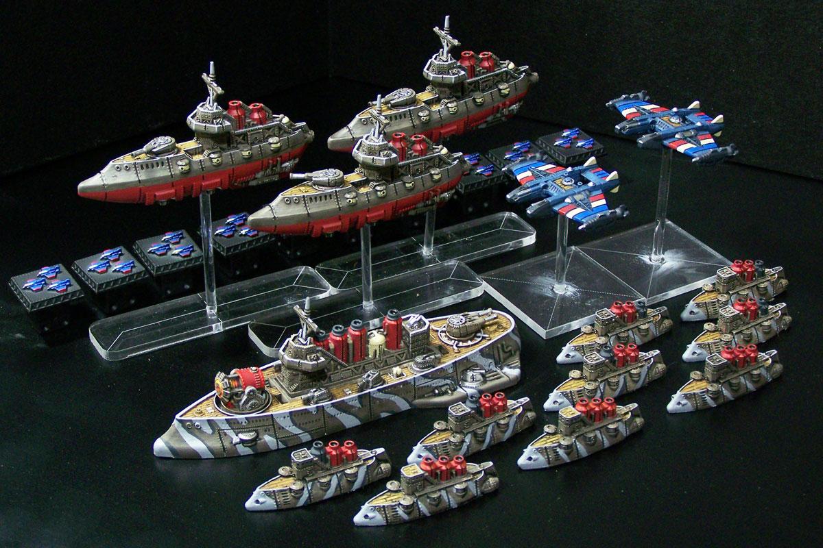 [DW] Belles figs sur belles tables Dystopian-wars-french-fleet