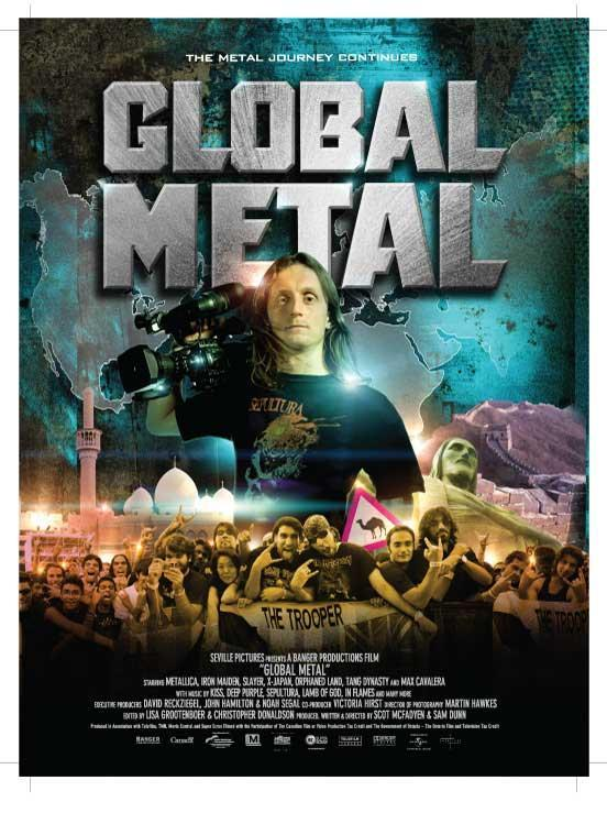 Documentales Global-metal-01