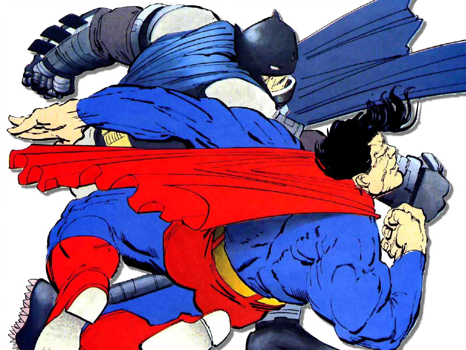 Fotos encadenades Batman_vs_superman_wallpaper
