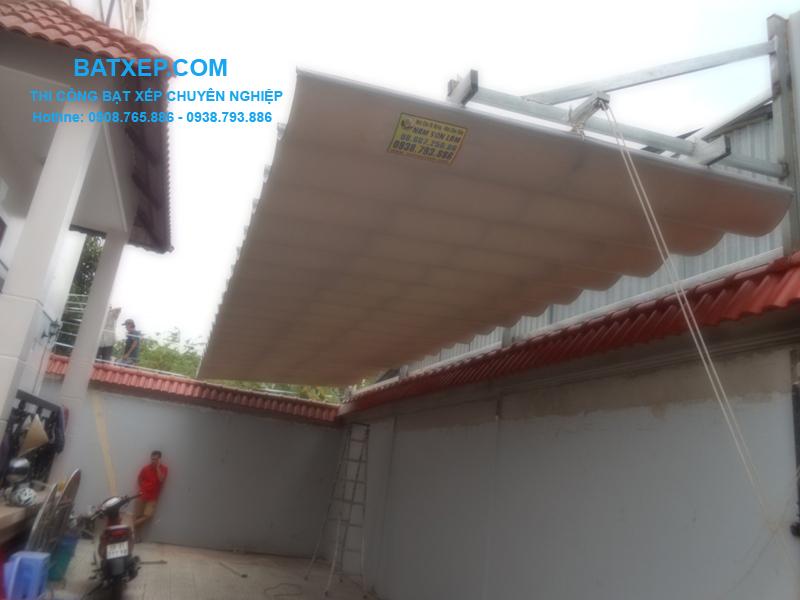 Bạt xếp Nam Sơn Lâm siêu tiện dụng DSCN2307