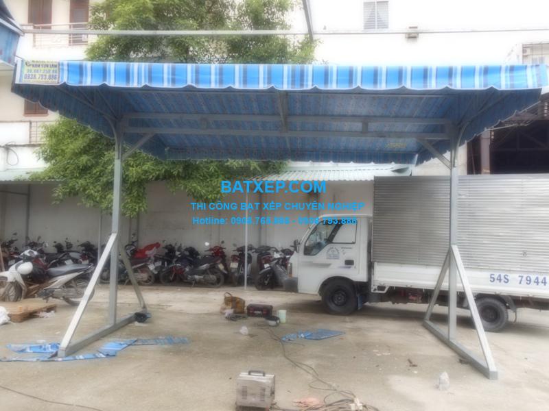 Bạt xếp Nam Sơn Lâm siêu tiện dụng DSCN2531