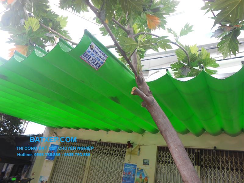 Bạt xếp Nam Sơn Lâm siêu tiện dụng DSCN2745