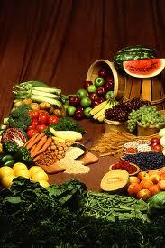 التغذية الصحية Food-op