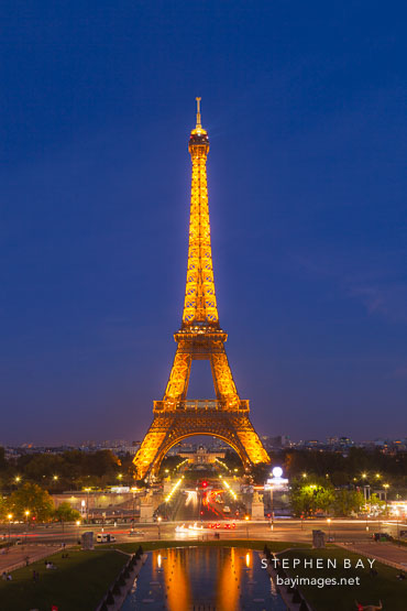 هل تعلللللللللللللللللللللللللللللللم Eiffel-tower-night-30921