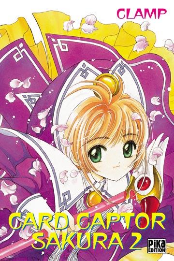 [MANGA/ANIME] Card Captor Sakura Cardcaptorsakura2