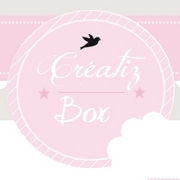 créer un forum : Les concours de reijiaoe Creatiz_box