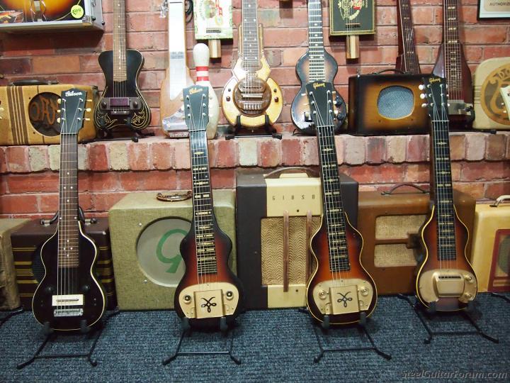 Modeles Gibson lap steel 9945_P1010034_1