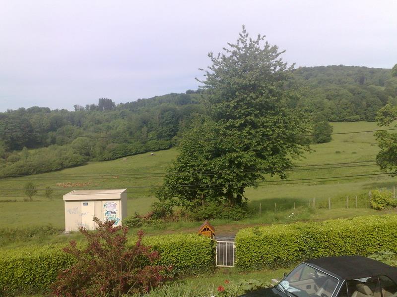 Eloges au CABHELITOUR 2008 - Page 6 25052008096