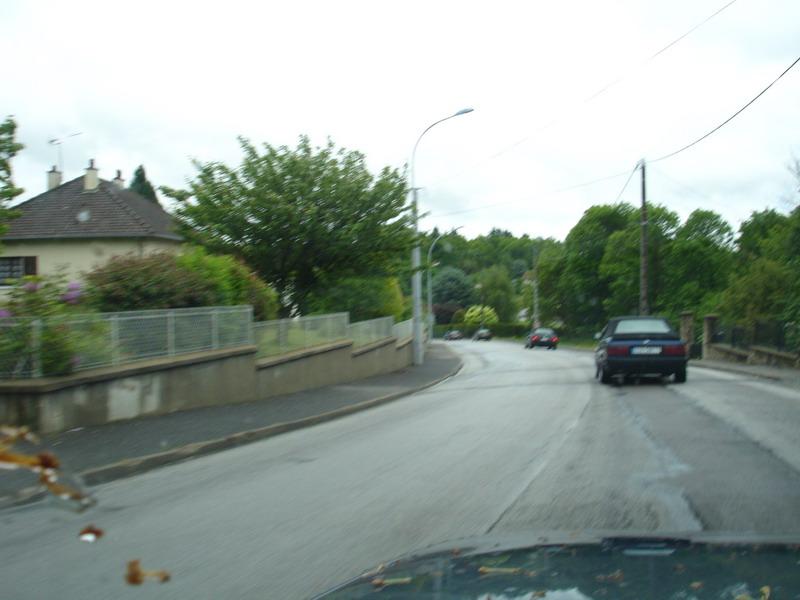 Eloges au CABHELITOUR 2008 - Page 6 DSC00632