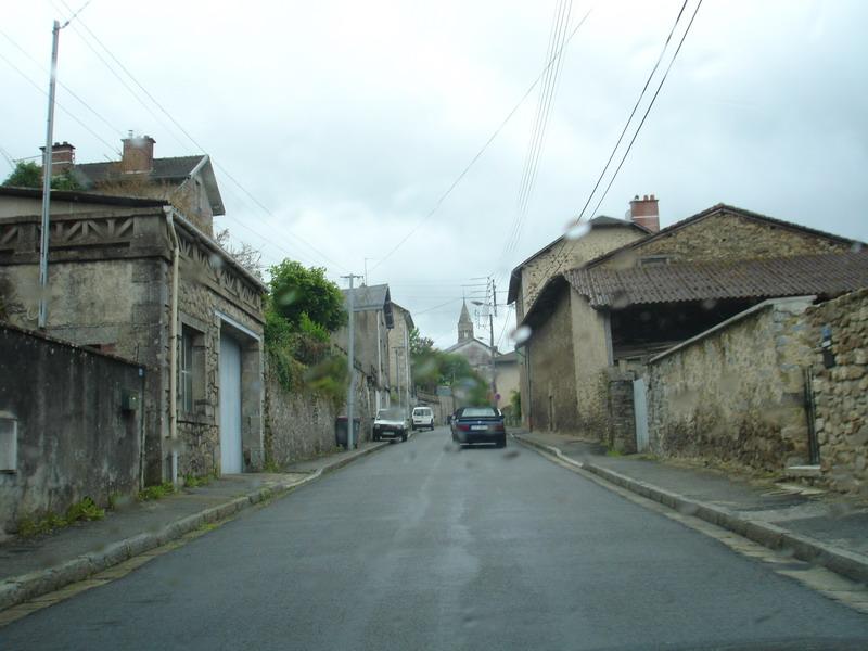 Eloges au CABHELITOUR 2008 - Page 6 DSC00651