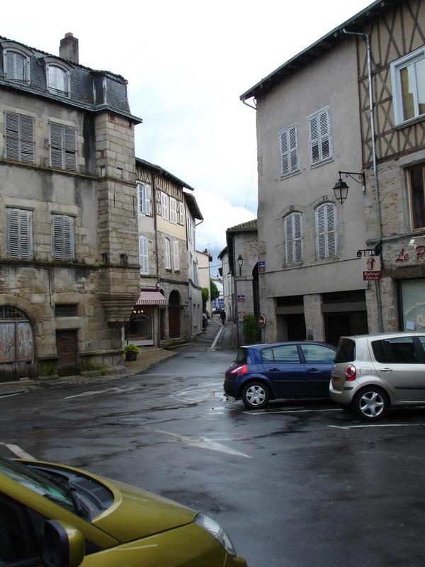 Eloges au CABHELITOUR 2008 - Page 6 DSC00654
