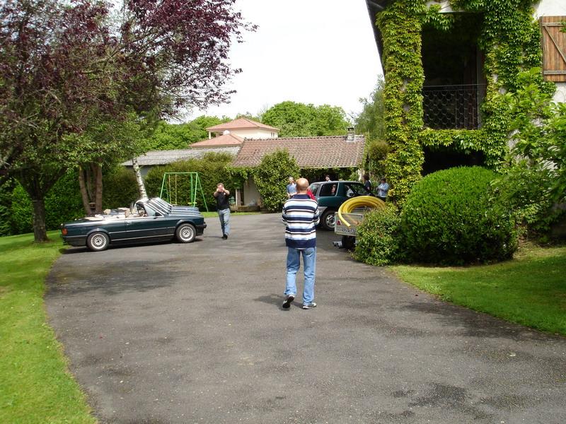 Eloges au CABHELITOUR 2008 - Page 6 DSC00697