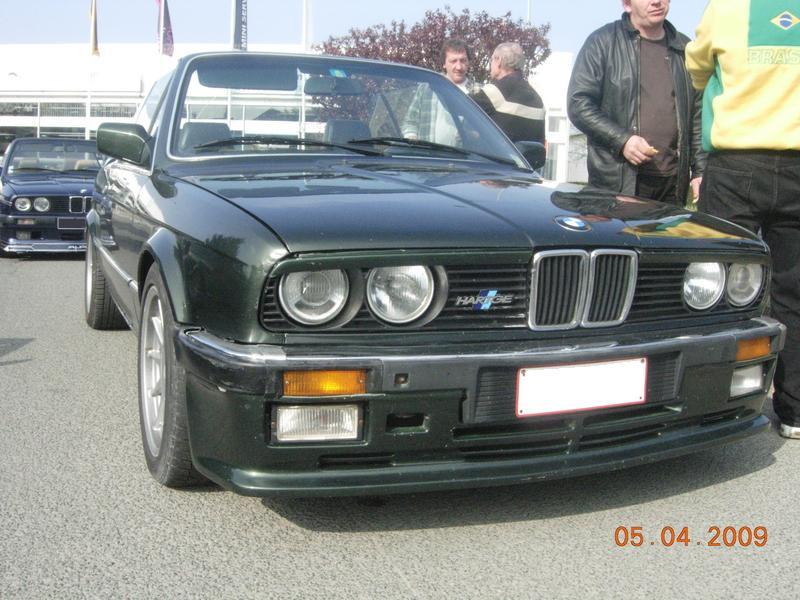 Garage du Bac 05/04/09 DSCN0798
