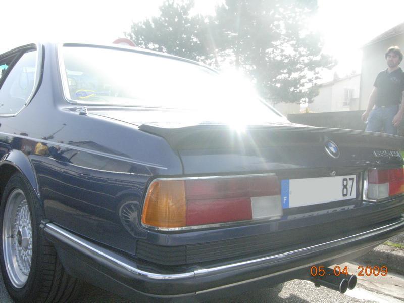 Garage du Bac 05/04/09 DSCN0805