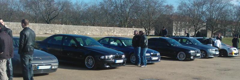 Vincennes 19-02-2012 WP_000246