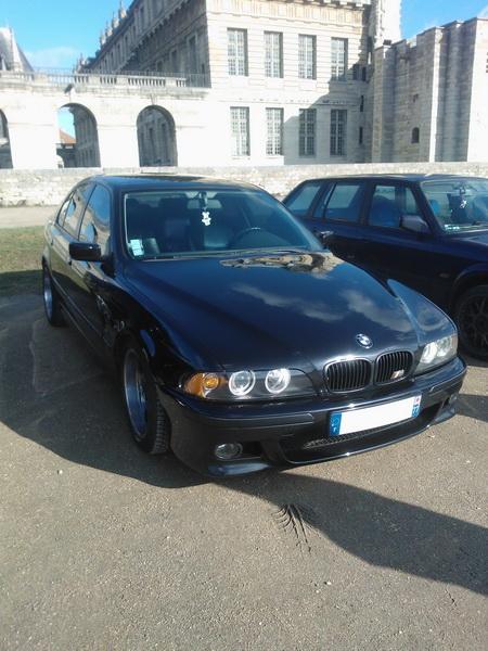 Vincennes 19-02-2012 WP_000264