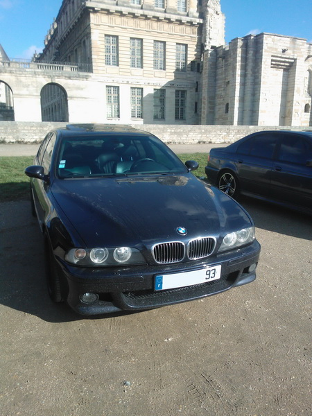 Vincennes 19-02-2012 WP_000266