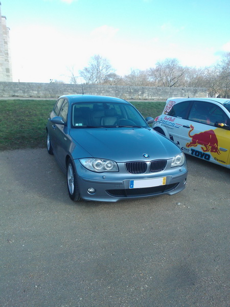 Vincennes 19-02-2012 WP_000281