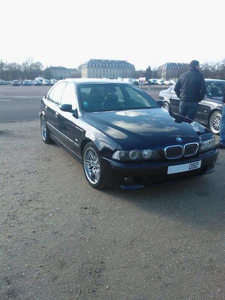 Vincennes 19-02-2012 WP_000286