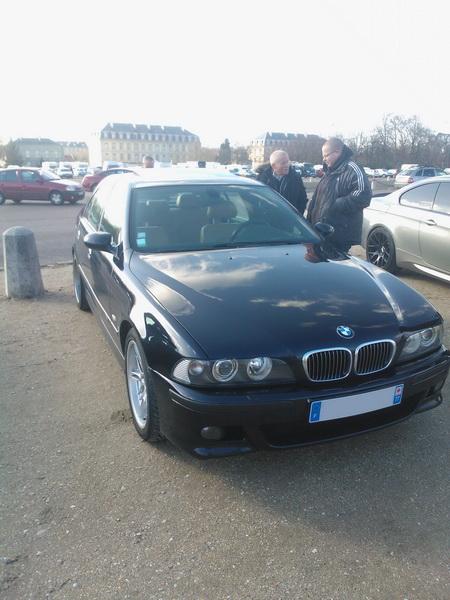 Vincennes 19-02-2012 WP_000288