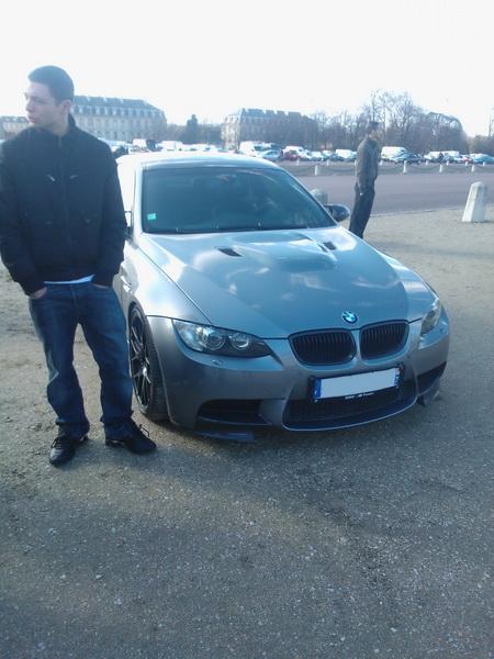 Vincennes 19-02-2012 WP_000289