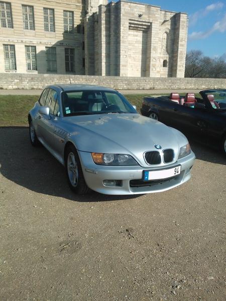 Vincennes 19-02-2012 Z3_WP_000270