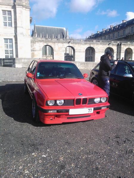 Vincennes 19-02-2012 E30_WP_000253