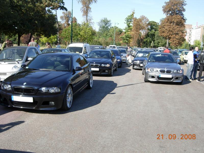 Vincennes le 21/09/2008 Vincennes01
