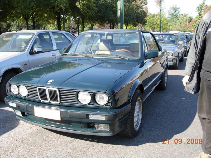 Vincennes le 21/09/2008 Vincennes04