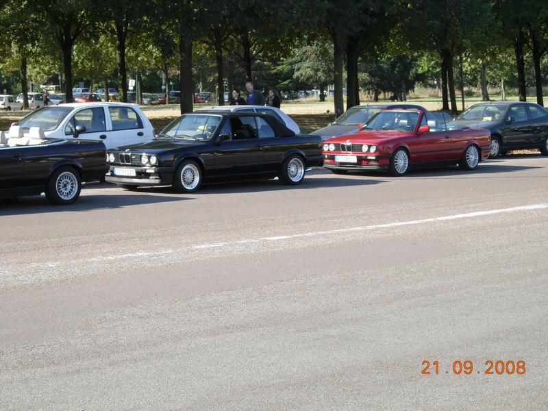 Vincennes le 21/09/2008 Vincennes11