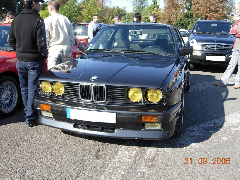 Vincennes le 21/09/2008 Vincennes16