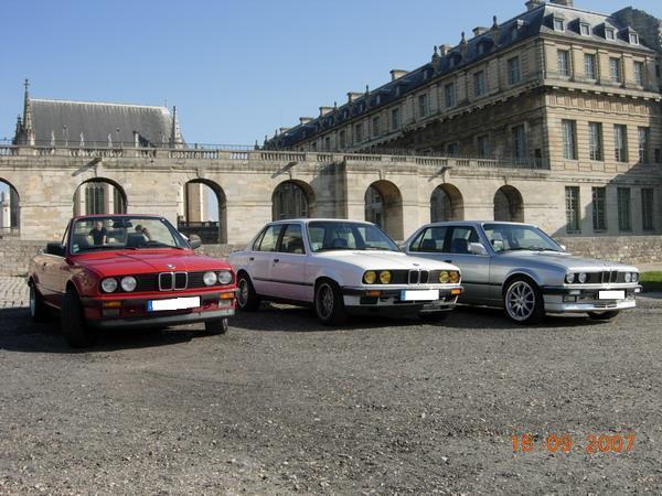 Rasso Vincennes du 16.09.07 Vincennes_09-07_01