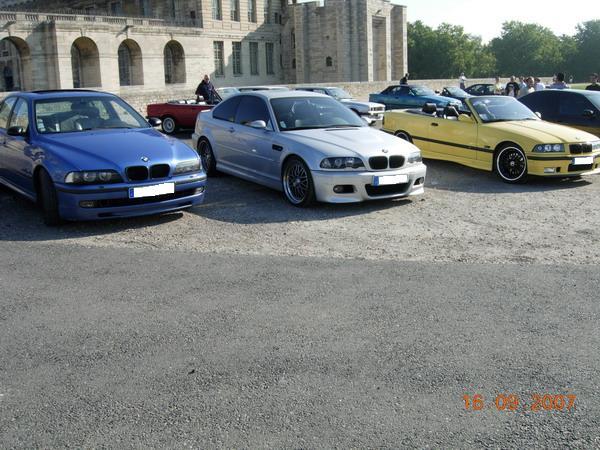Rasso Vincennes du 16.09.07 Vincennes_09-07_06