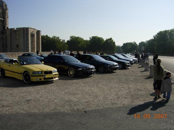 Rasso Vincennes du 16.09.07 Vincennes_09-07_07