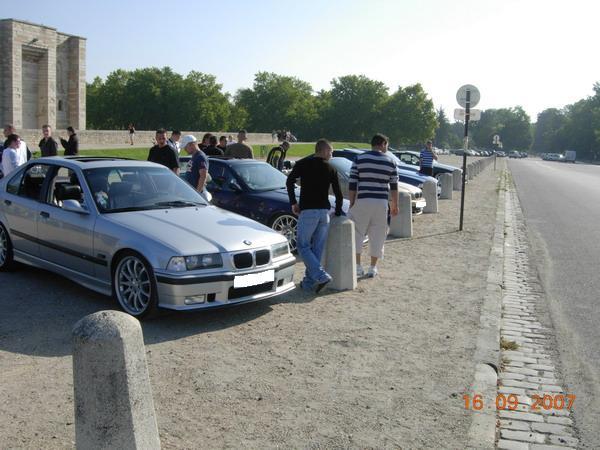 Rasso Vincennes du 16.09.07 Vincennes_09-07_09