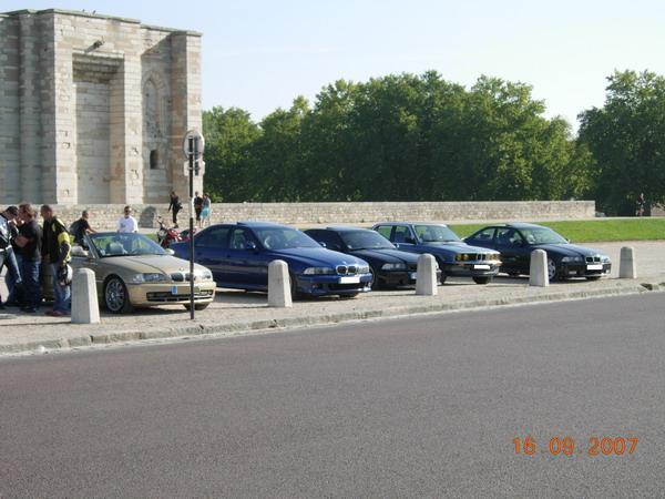 Rasso Vincennes du 16.09.07 Vincennes_09-07_10