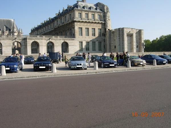 Rasso Vincennes du 16.09.07 Vincennes_09-07_11