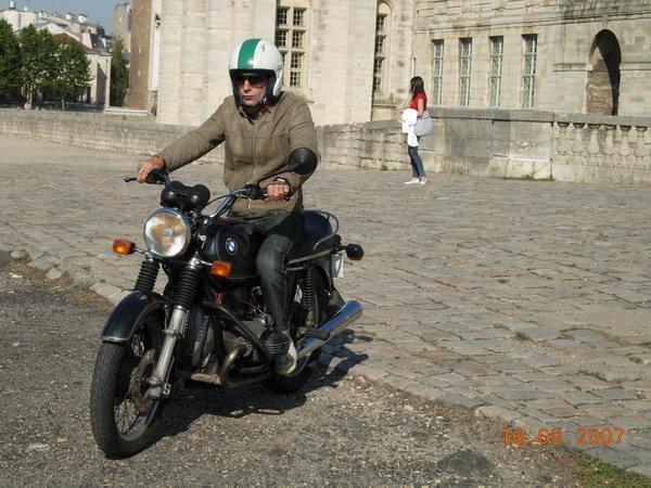Rasso Vincennes du 16.09.07 Vincennes_09-07_21