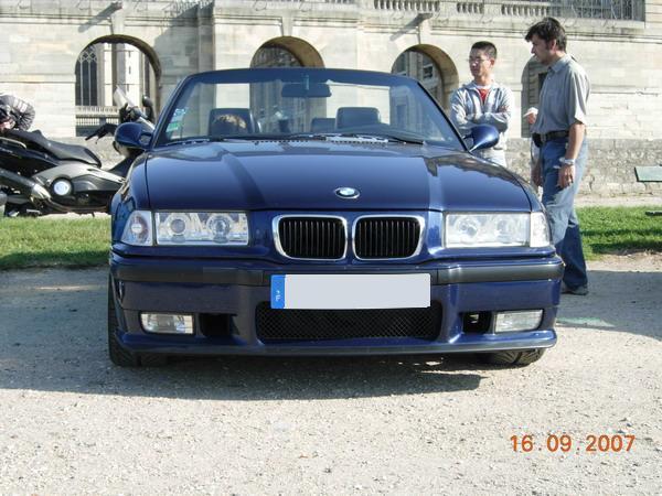 Rasso Vincennes du 16.09.07 Vincennes_09-07_23