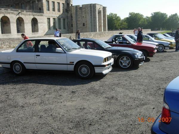 Rasso Vincennes du 16.09.07 Vincennes_09-07_33