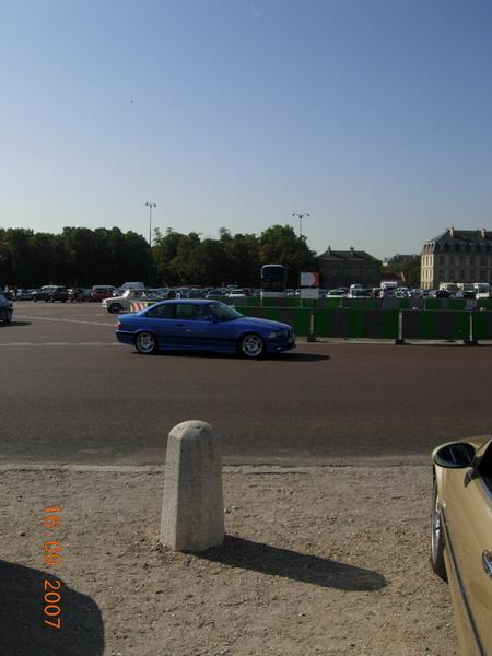 Rasso Vincennes du 16.09.07 Vincennes_09-07_35
